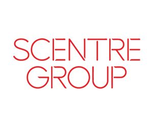 scentregroup